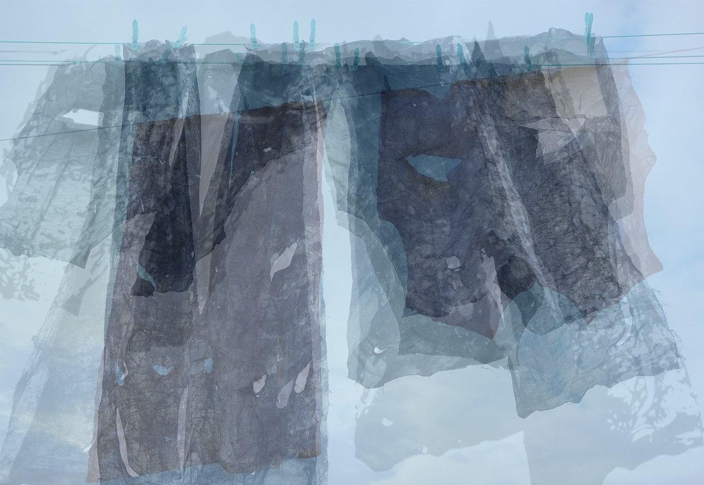 PJs layered experiment JPEG (2).jpg