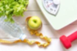 9-consejos-nutricion-adelgazar-perder-pe