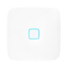 Smart Internet - Open Mesh - Tokyo - Faster WiFi