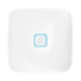 Mesh Network Wifi Smart Internet Tokyo