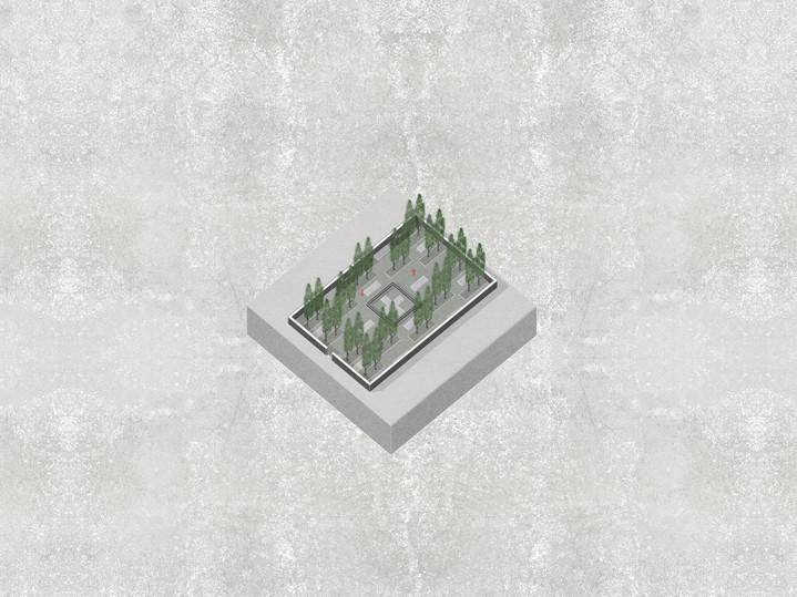 Cemetery Modeule V2.jpg