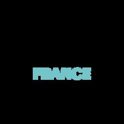 Logo-STOF