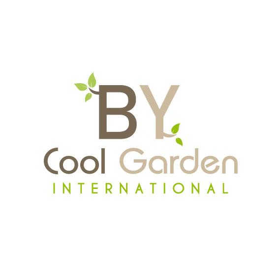 Logo-by-Cool-Garden-V2
