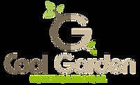 logo-coolgarden.png