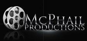 mcphailproductiontag.jpg