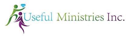 useful logo-2021.png