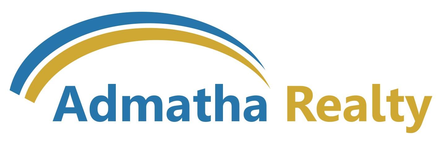 Admatha Realty (10-15-2015) 1.jpg