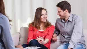 Couples Premarital Coaching Package