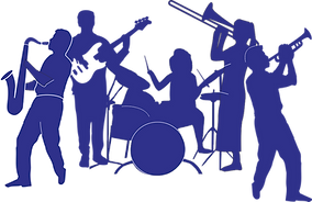 Band-silhouette 2.png