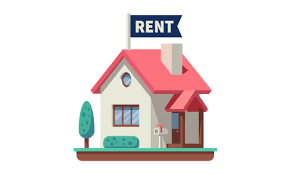 rent house.png