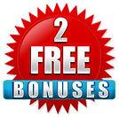 2 free bonus.jpg