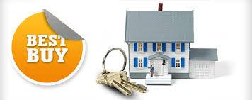 buy house.jpg
