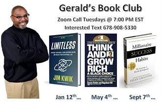 G Book Club.png
