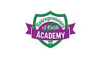 EOFA-logo.jpg