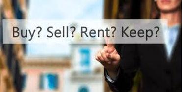 buy sell rent keep.jpg