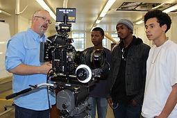 Film Mentoring.jpg
