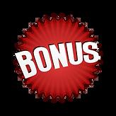 bonus-red2.png