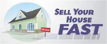 sell your house fast.jpg