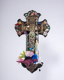 mand_sculpt_crucifix-10.jpg