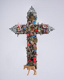 mand_sculpt_crucifix-8.jpg