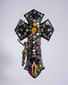 mand_sculpt_crucifix-12.jpg