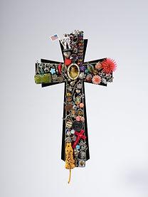 mand_sculpt_crucifix-3.jpg