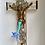 Thumbnail: Cristal Cross