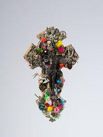 mand_sculpt_crucifix-2.jpg