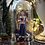 Thumbnail: The Jean Genie globe