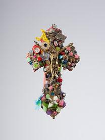 mand_sculpt_crucifix-5.jpg