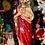 Thumbnail: Dance me altar.