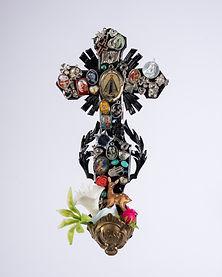mand_sculpt_crucifix-7.jpg