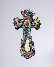 mand_sculpt_crucifix-11.jpg