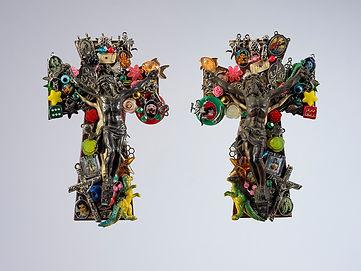 mand_sculpt_crucifix_double_final.JPG