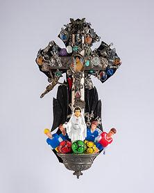 mand_sculpt_crucifix-9.jpg