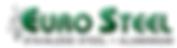 eurosteel logo new.png