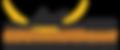 SA marathon champs logo.png