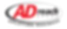 adreach logo.png