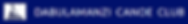 Bold-Dabs-Logo.png