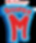 Super M Logo.png