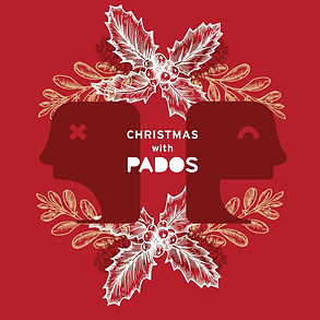 pados-christmas_is-back-2020.jpeg