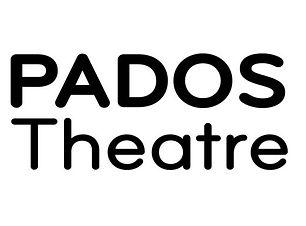 pados logo.jpg