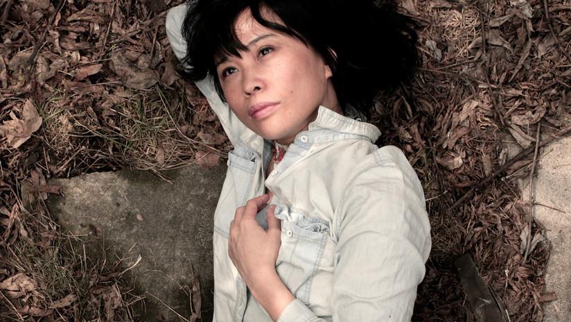 Sook-Yin Lee.jpg
