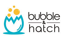 Bubble & Hatch