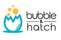 Bubble & Hatch