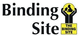 Binding Site.JPG