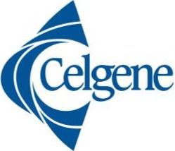 Celgene_edited.jpg