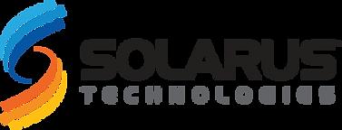 Solarus Technologies logo.png