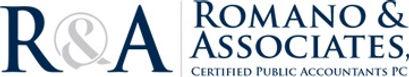 Romano & Associates logo.jpg