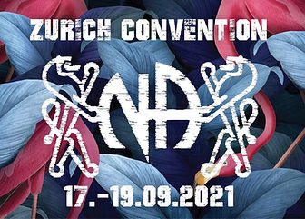Flyer_Zürich_Convention21-Web-1.jpeg